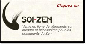 Lien vers SOI-ZEN